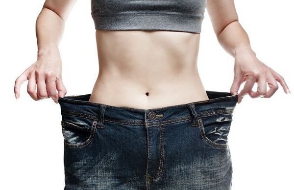 Good Reasons To Eat Fat If You Are Looking To lose Weight
