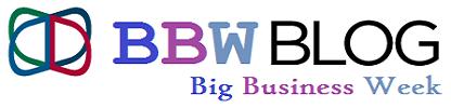 Blog BBW
