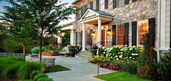 3 Tips About How To Boost The Worth Of Your House Inexpensively