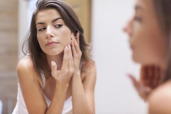 Acne Breakouts Cure