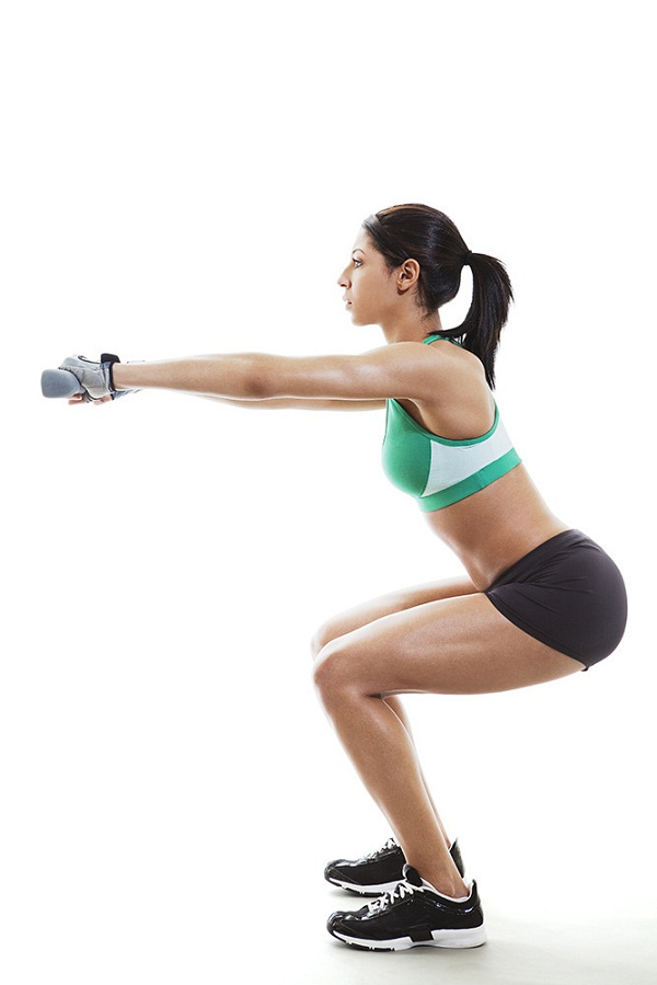 Fatty tissue – Flip-flops which reduce fatty tissue