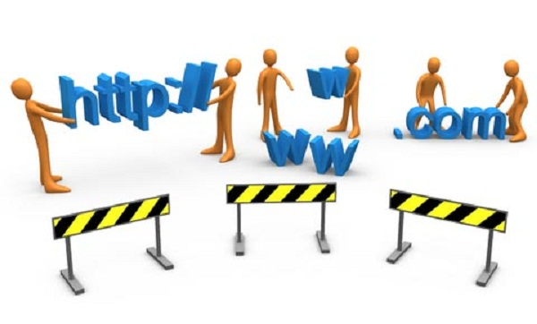 How To Select A Good Domain Name