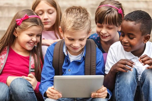 The Importance Of Education In Your Child's Future