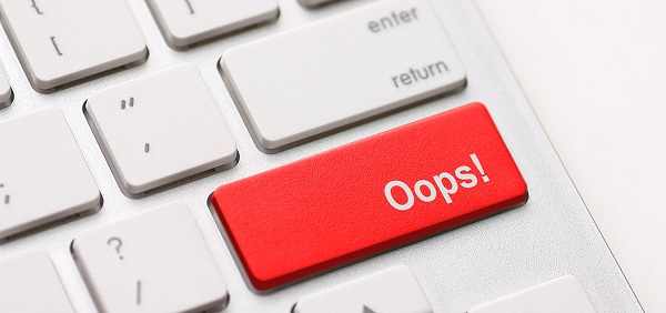 4 Mistakes To Avoid While Investing