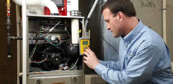DIY Winter Home Heating Inspection Tips