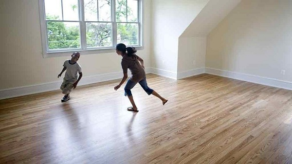 Laminate Flooring A Cheap And Long Lasting Flooring For Your Home