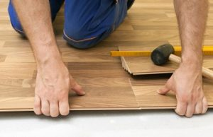 Salient Features Of Domestic Flooring