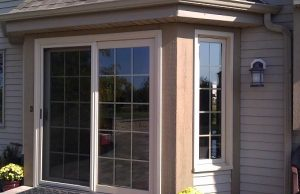 The Major Benefits Of Installing The Vinyl Windows By The Windows Replacement Professionals