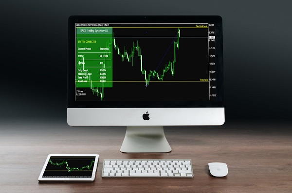 Things You Need To Know Before Getting Into Forex
