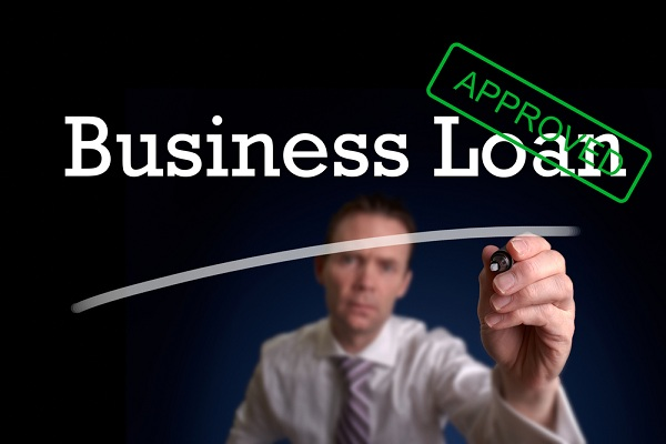 5 Different Ways Of Getting An SME Business Loan