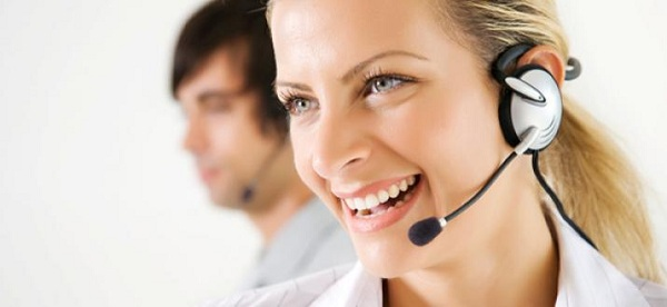 Importance Of Customer Service In Business