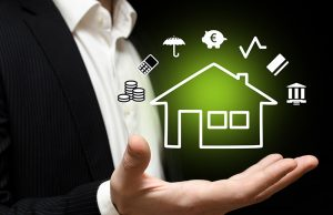 Insuramce- A Necessity For Every Property Manager