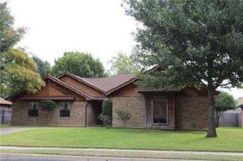 Mobile Homes For Sale In Texas Suit Your Requirements