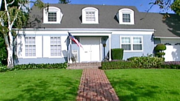 Tips On How To Sell Your Home