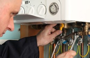 Your Guide For Having A New Boiler Installed