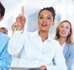 Discover How To Improve Your Managerial Skills
