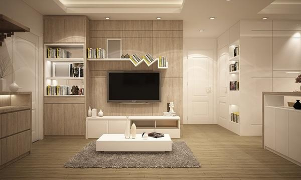 Tips To Integrate Space