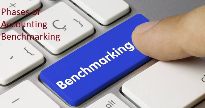 Phases of Accounting Benchmarking