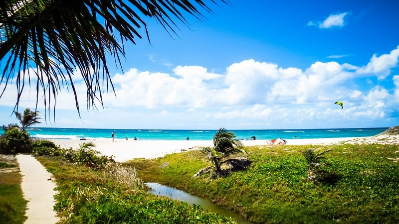 10 Ways To Discover Barbados - An Island Soaked In Rum