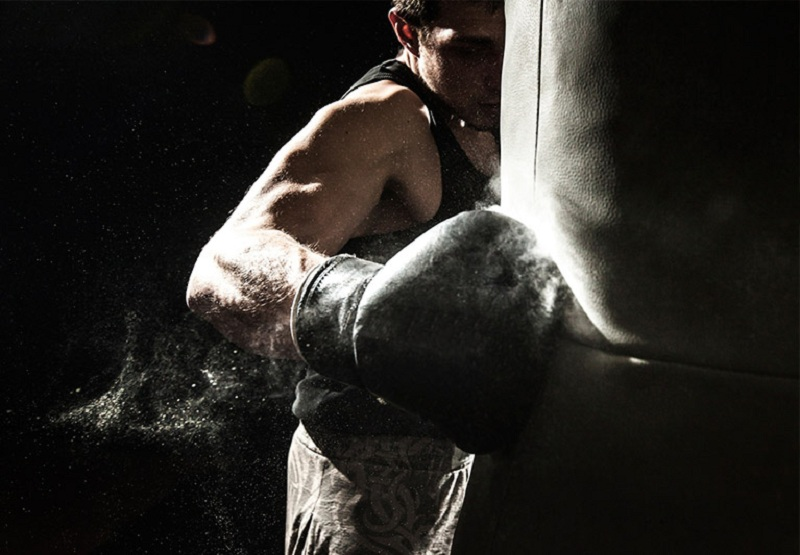The Program Of Training For Boxing For Beginners: Tips And Techniques