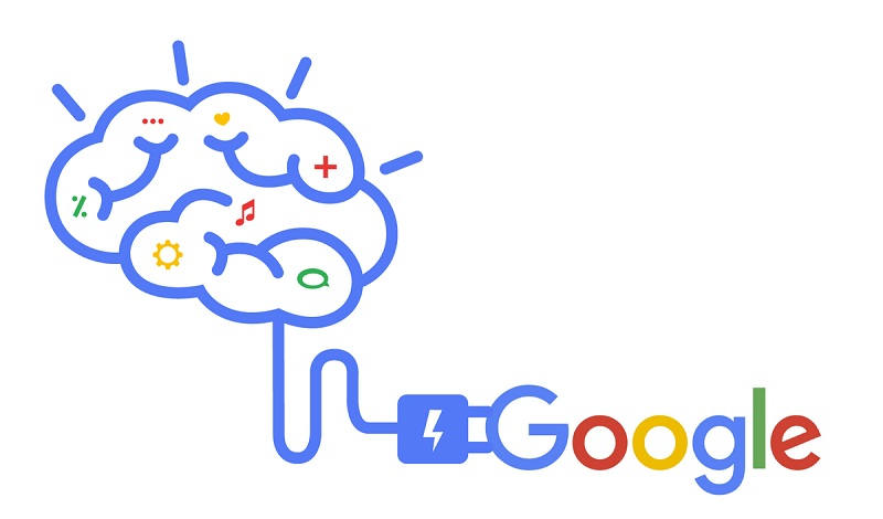 If You Want To Improve Memory, Consider The Google Effect