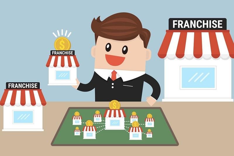 The Business Of Seasonal Franchises
