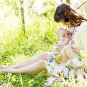 How To Increase Breast Milk Lactation?