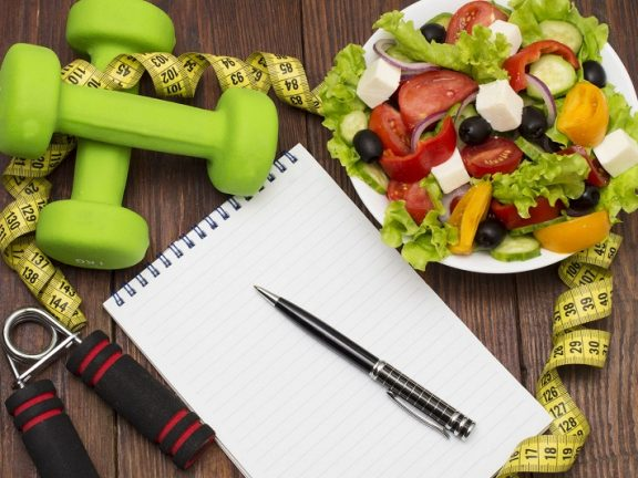 Sports Nutrition For Weight Loss