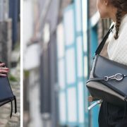 Tips For Choosing Ladies Handbag