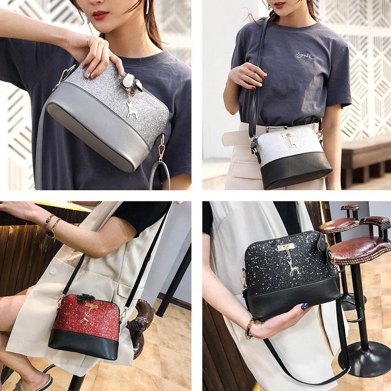 Tips For Choosing Ladies Handbag