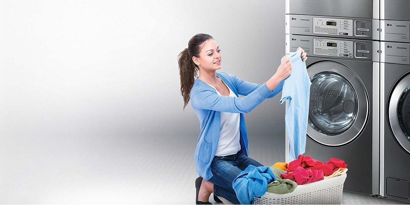 Rules For Washing Membrane Clothes