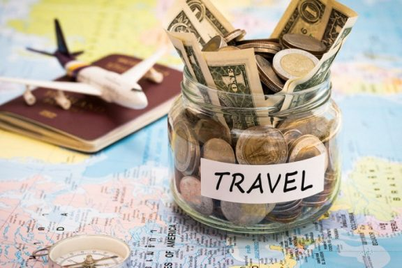 Budget Directions: Places Where You Can Go At No Cost